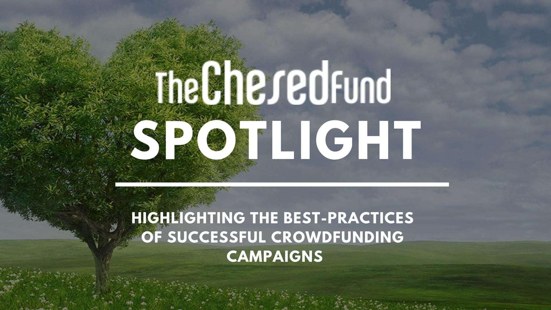 Aishel Raises $120k in Blitz Crowdfunding Campaign