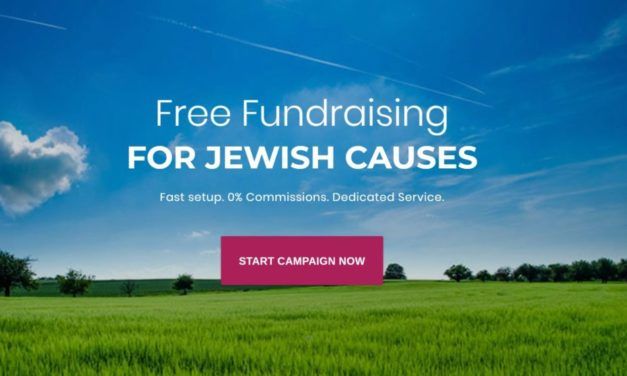 Milestone: The Chesed Fund Saves Organizations Over $2 Million in Fees