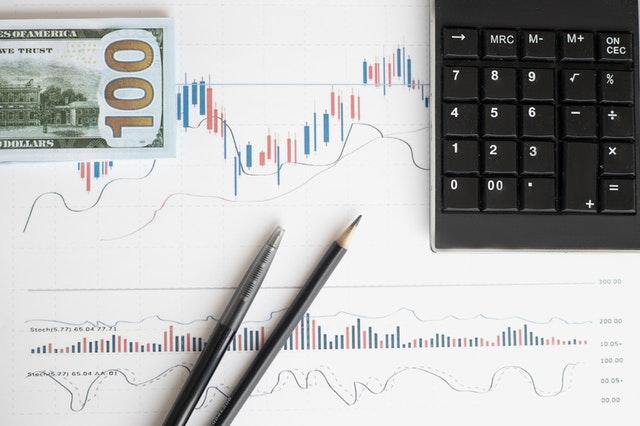 The Benefits of Chesed Fund Premium